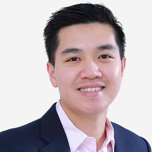 Tee Xun Hui
