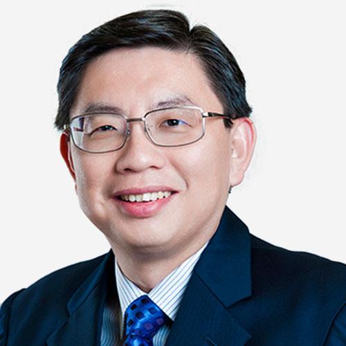 Lim Yong Lee