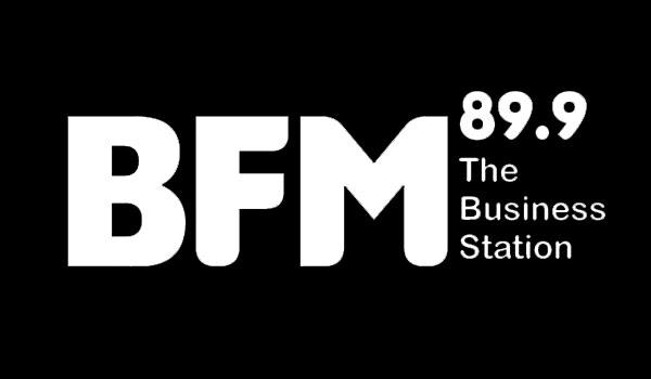 BFM Media